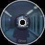 Halsey - Ghost (Dynox Remix)