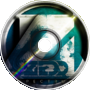 Zedd - Spectrum (NightKilla Remix)