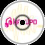 The Waffle Song - Hanupo