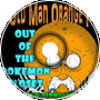 Out of the Pokemon Closet - Old Man Orange Podcast 249