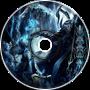 BurgeraX: Cosmic Cat Remake (EH!DE) [Dubstep]