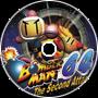 Bomberman TSA - Thantos