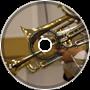 Sinfonietta n.1