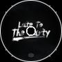 JoarZ - Life (Original Mix)