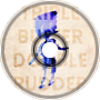 Circuit Bored- Triple Buffer Double Rudder