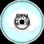 Sky walk