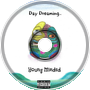 Day Dreaming EP