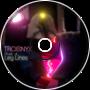 Threnody in C Minor ~ Phase I
