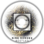 The Chainsmokers - New York City(Nine Echoes Bootleg)