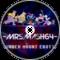 Undertale - Spider Dance (Smash Remix)