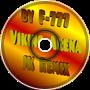 F-777 Viking Arena (JK Remix)