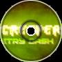 [HadenTheCreeper] -Trail-