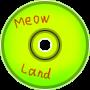 Meowland