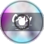 Said - Dancing (Codly Remix)
