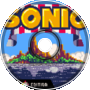 Sonic the Hedgehog - Labyrinth Zone