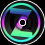 Zen.R.G - Alien (Electro/House)