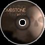Tombstone-Spooky Skeletoon (Remix NoCopy)
