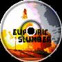 Euphoric Slumber