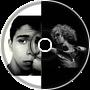 El Tiempo de las Cerezas (cover)