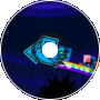 The Geometry Dash Suite