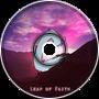 Chael - Leap of Faith