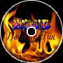 SharkBite - Devilish Fun