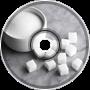 10,000 Tons of Sugar
