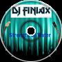 Dj FiniaX - Strength Of Water