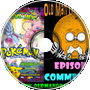Pokemon The 1st Movie Commentary - Old Man Orange Podcast 251