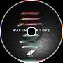 Avicii - Waiting For Love (Dynox Remix)