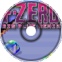 F- Zero - Big Blue