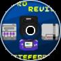 Retro Revive