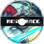Battle! Lucario's Theme - Resonance