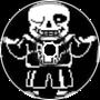 UNDERTALE - Sans' Theme (Gizmo RMX)