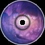 ACT I - Violet Cavern