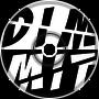 DimMit - NoN4me
