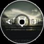 foxela & Next Generation - Nightlight (feat. Submarini)