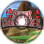 sex and fights:super smash bros. Z soundtrack