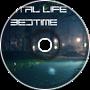 FatalLife-BedTime