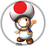 Toad Voice