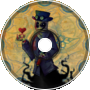 Undertale - Gaster's Theme [Electro Swing]
