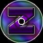 Chipzel - Focus (Zami Remix)