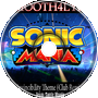 Sonic Mania Invincibility Theme (Club Remix)