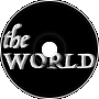 the WORLD (acoustic cover)