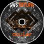 SwS - Skyline