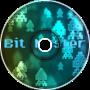 Thiscom - Bit Master [Dubstep]