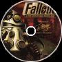 Fallout 1 war never changes monologue