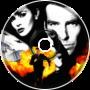 Goldeneye 007 - Cradle (Metal Cover)
