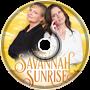 Savannah Sunrise Movie Rescore