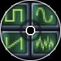 Mafland (2006 version)